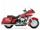 Harley-Davidson Harley Davidson FLTR/I Road Glide